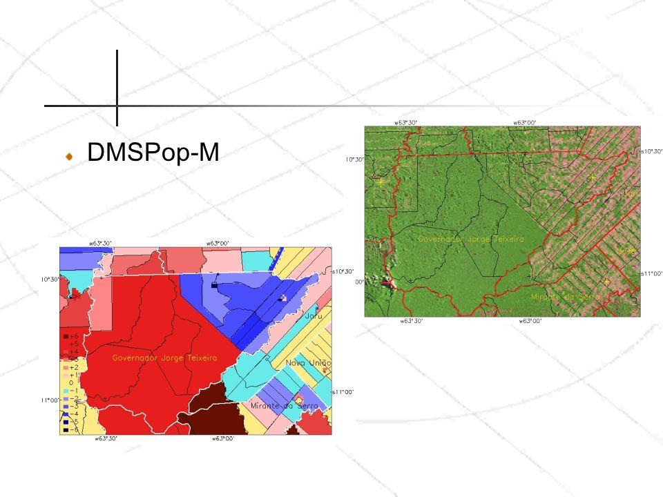 DMSPop-M