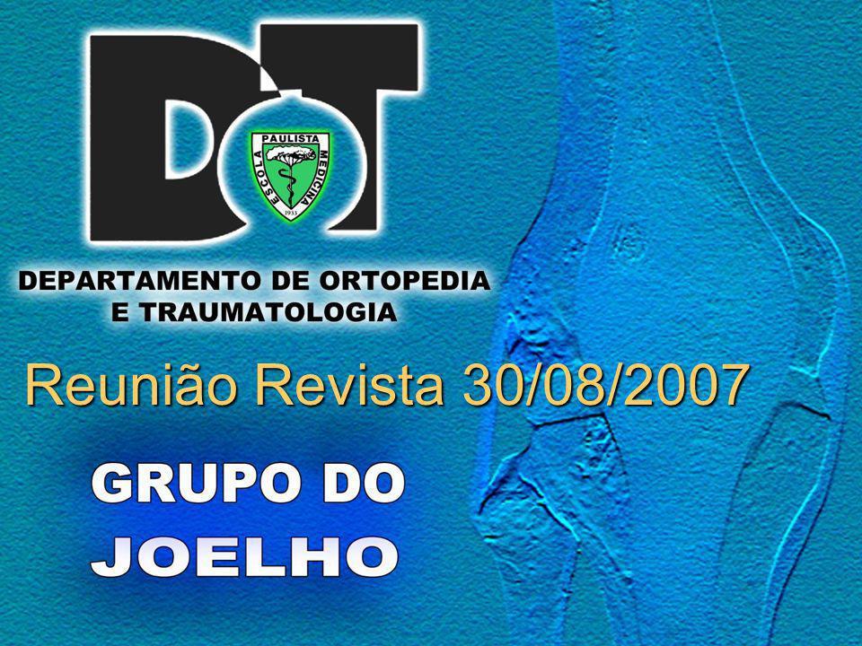 Reunião Revista 30/08/2007