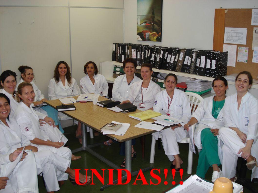 UNIDAS!!!