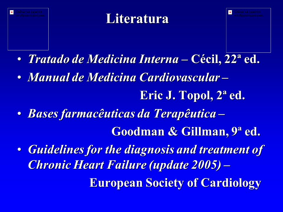 Literatura Tratado de Medicina Interna – Cécil, 22ª ed.