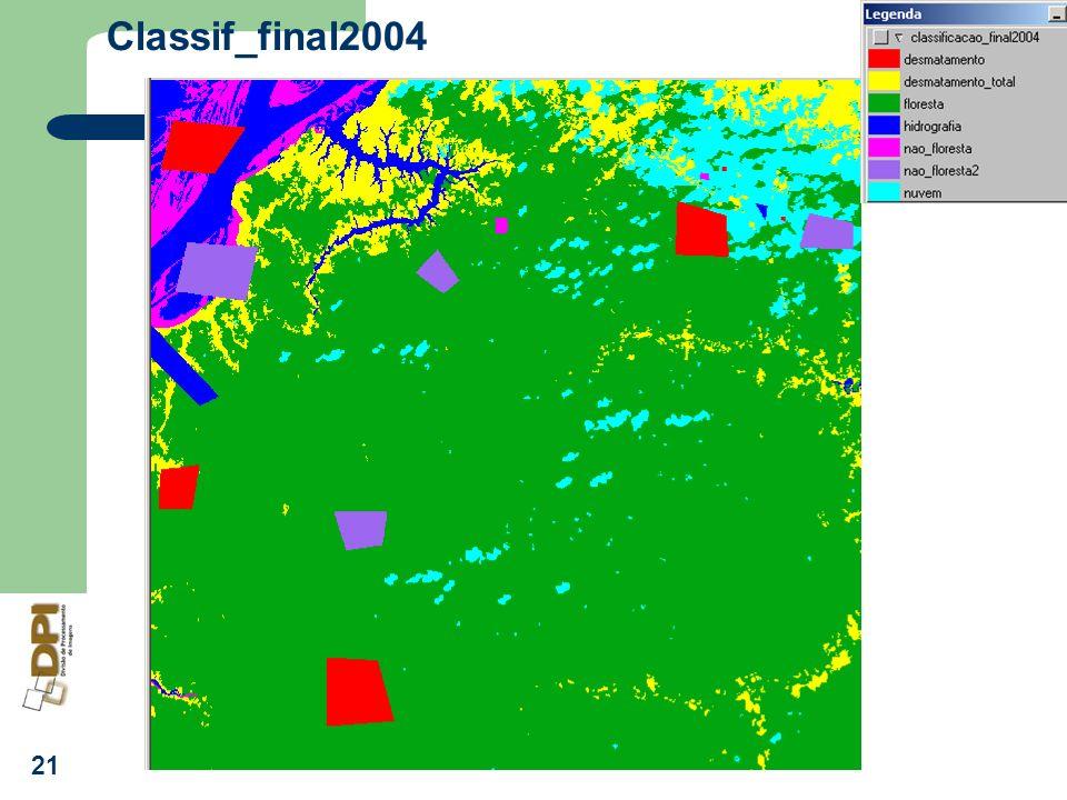 Classif_final2004