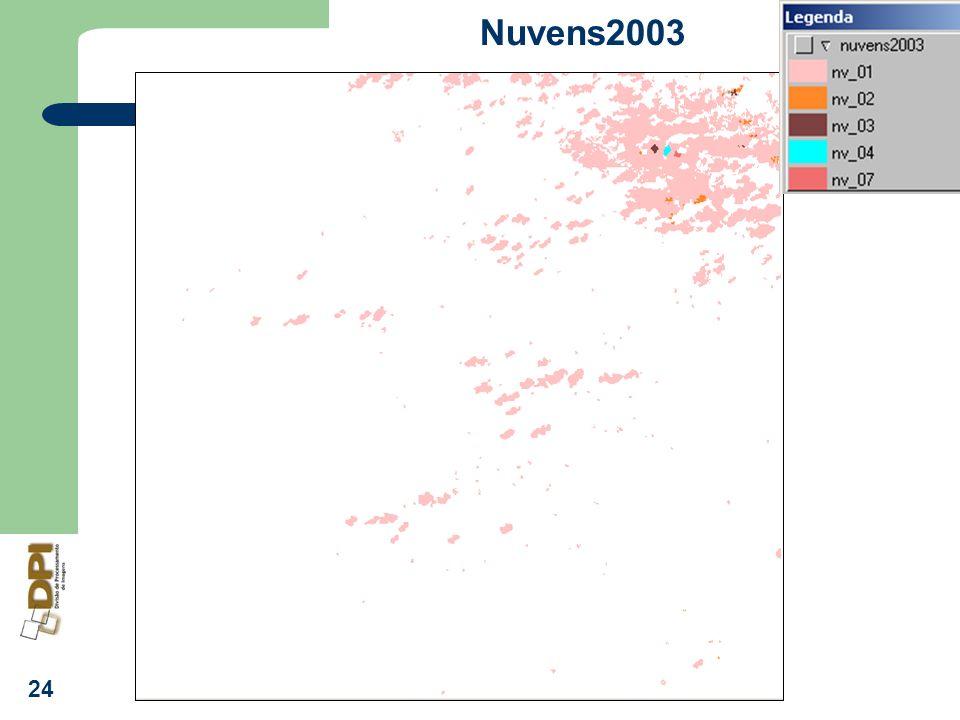 Nuvens2003