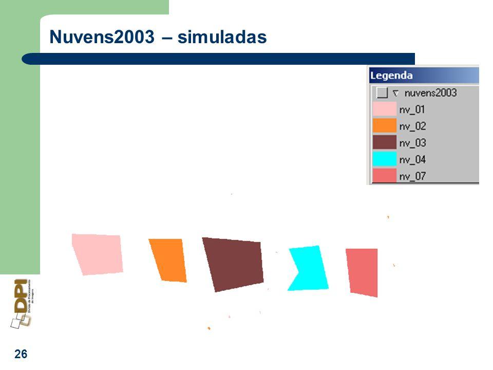 Nuvens2003 – simuladas