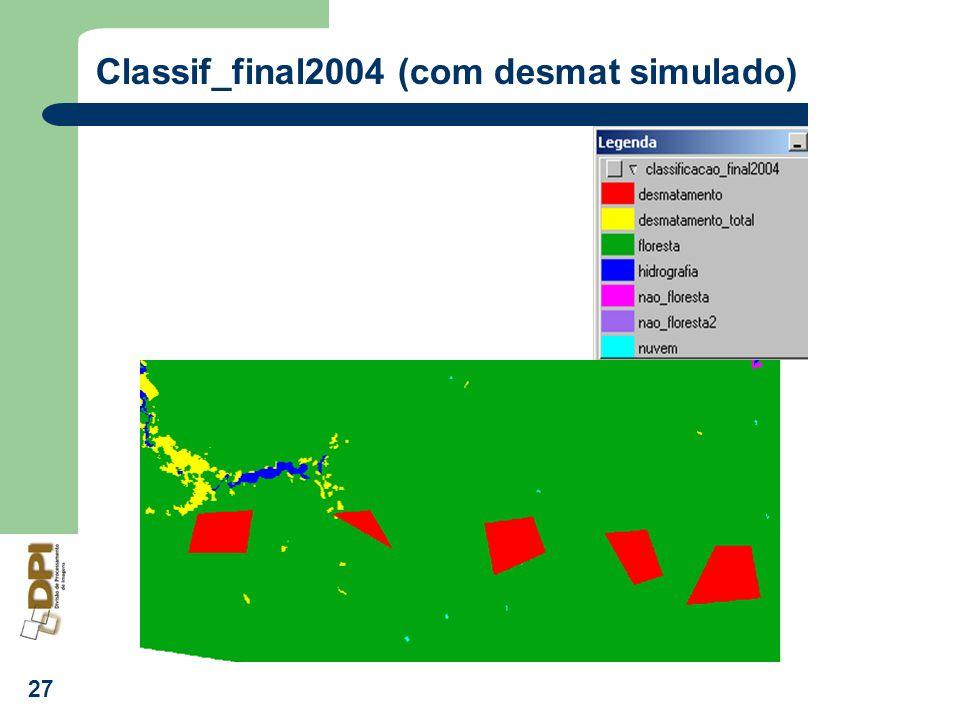 Classif_final2004 (com desmat simulado)