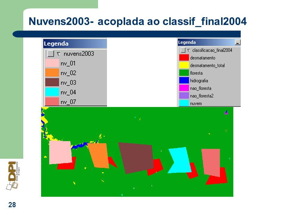 Nuvens2003- acoplada ao classif_final2004