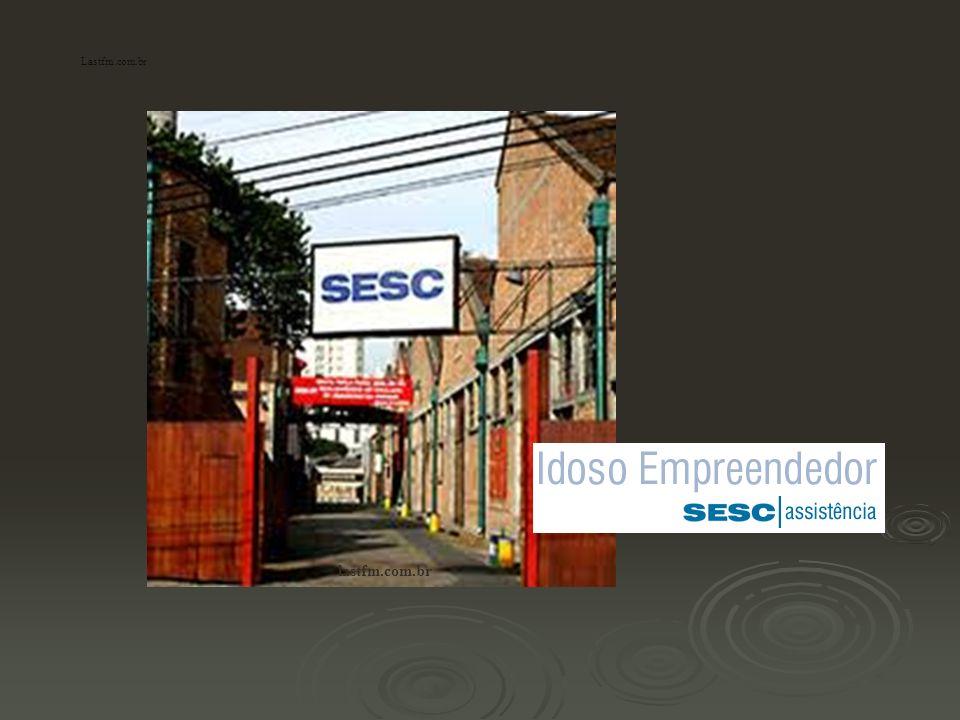 Lastfm.com.br lastfm.com.br