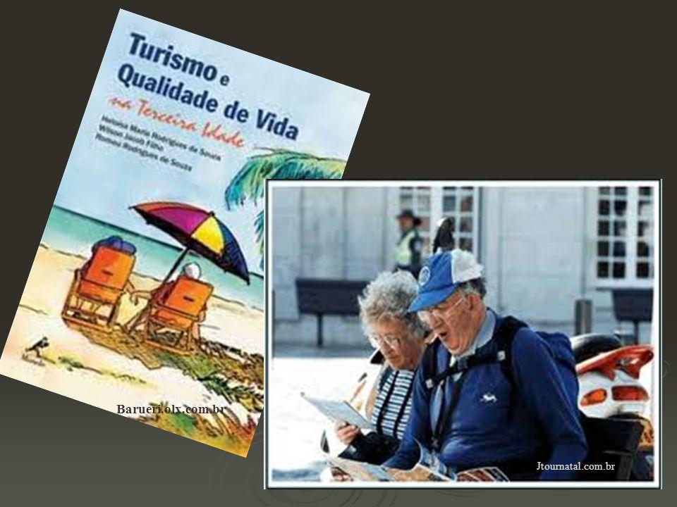 Barueri.olx.com.br Jtournatal.com.br
