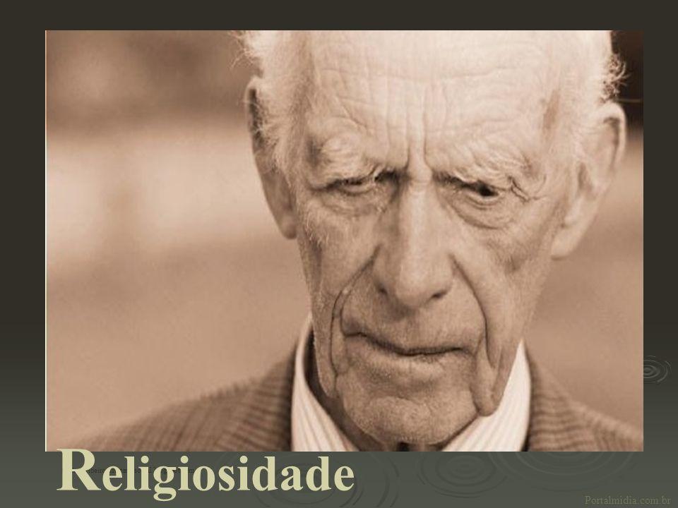 Religiosidade Portalmidia.com.br