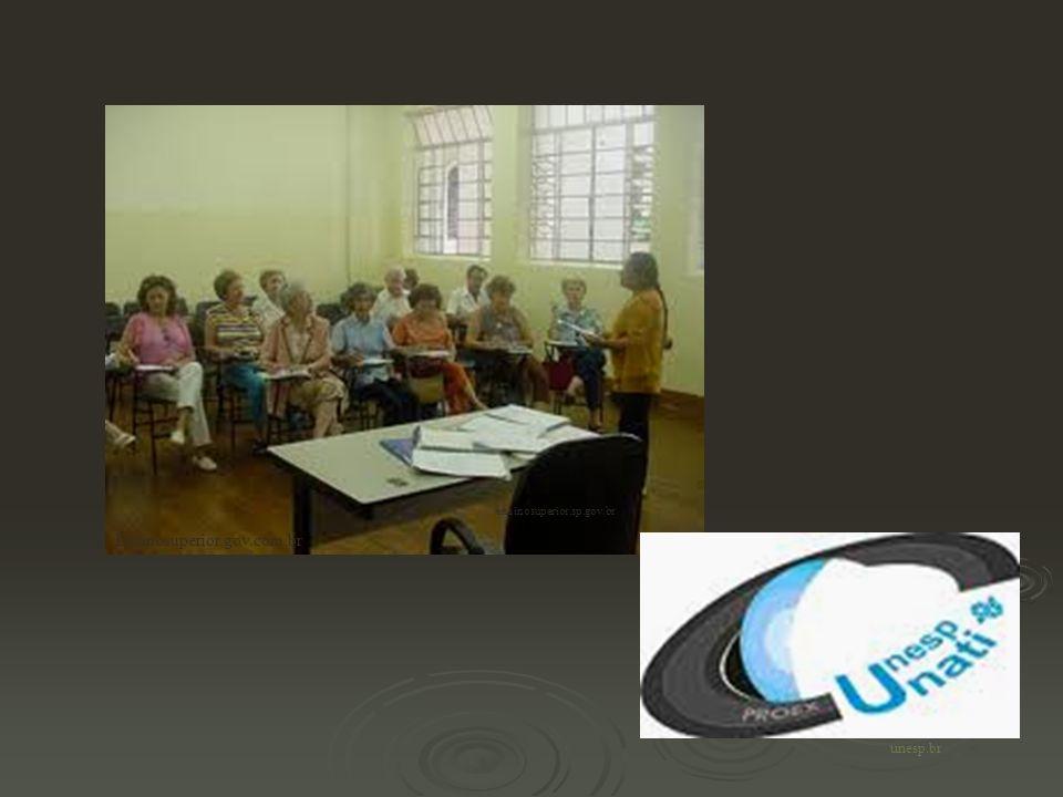 ensinosuperior.sp.gov.br Ensinosuperior.gov.com.br unesp.br