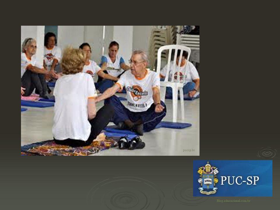 pucsp.br Blog.educacional.com.br
