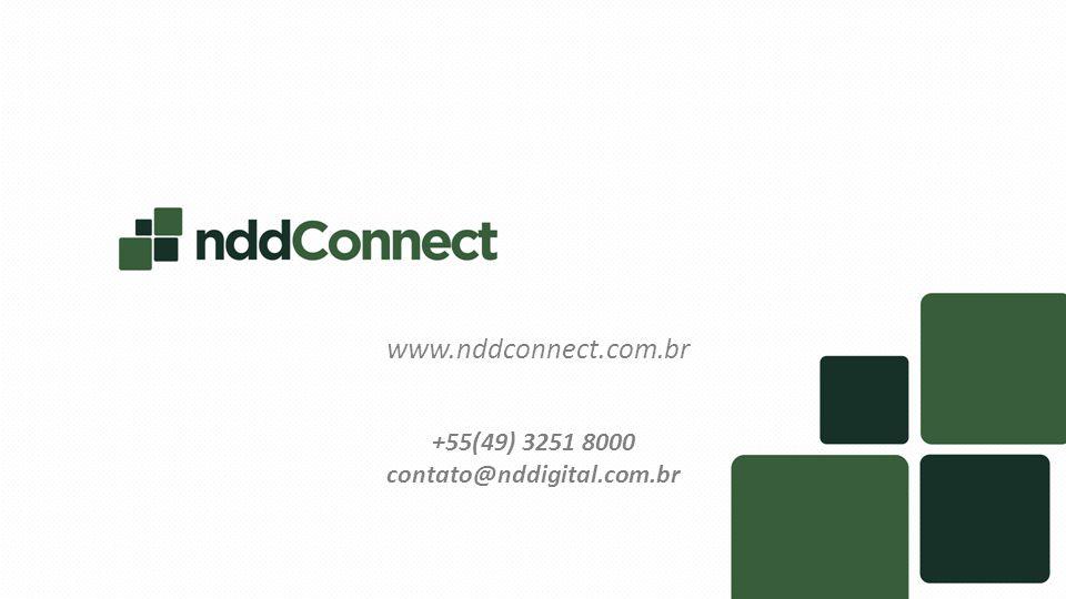+55(49) 3251 8000 contato@nddigital.com.br