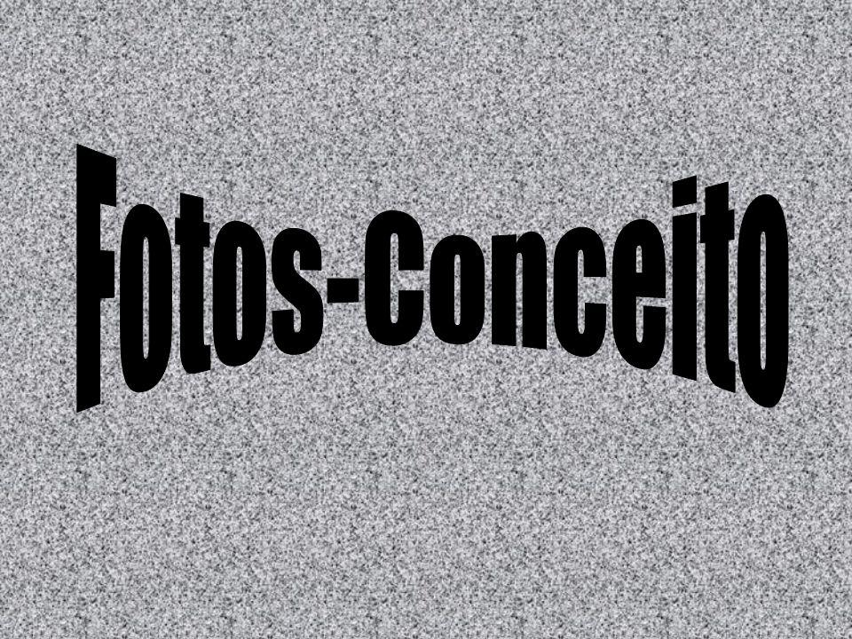 Fotos-Conceito