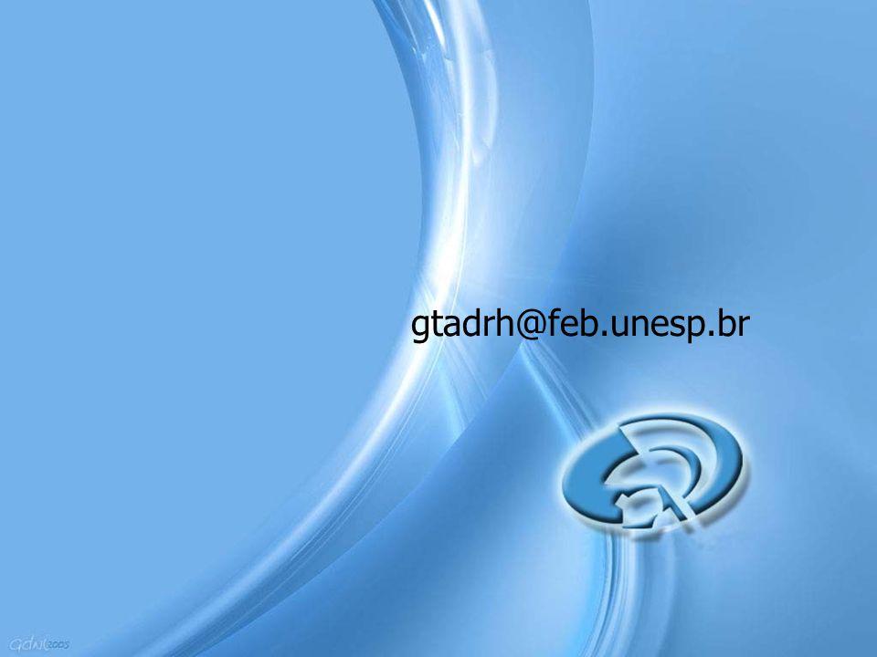 gtadrh@feb.unesp.br