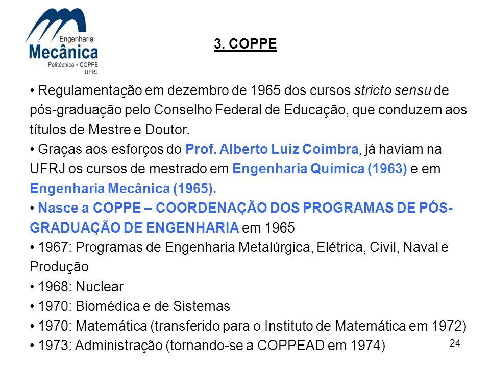 3. COPPE
