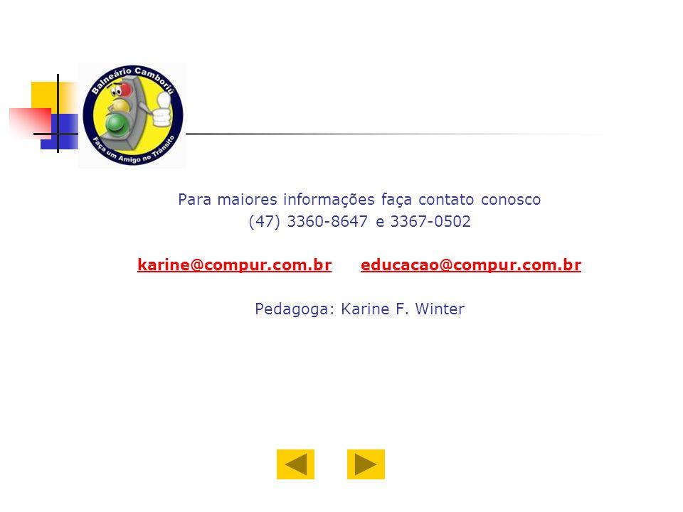 karine@compur.com.br educacao@compur.com.br