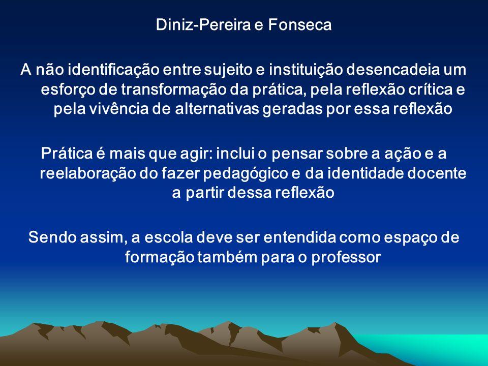 Diniz-Pereira e Fonseca