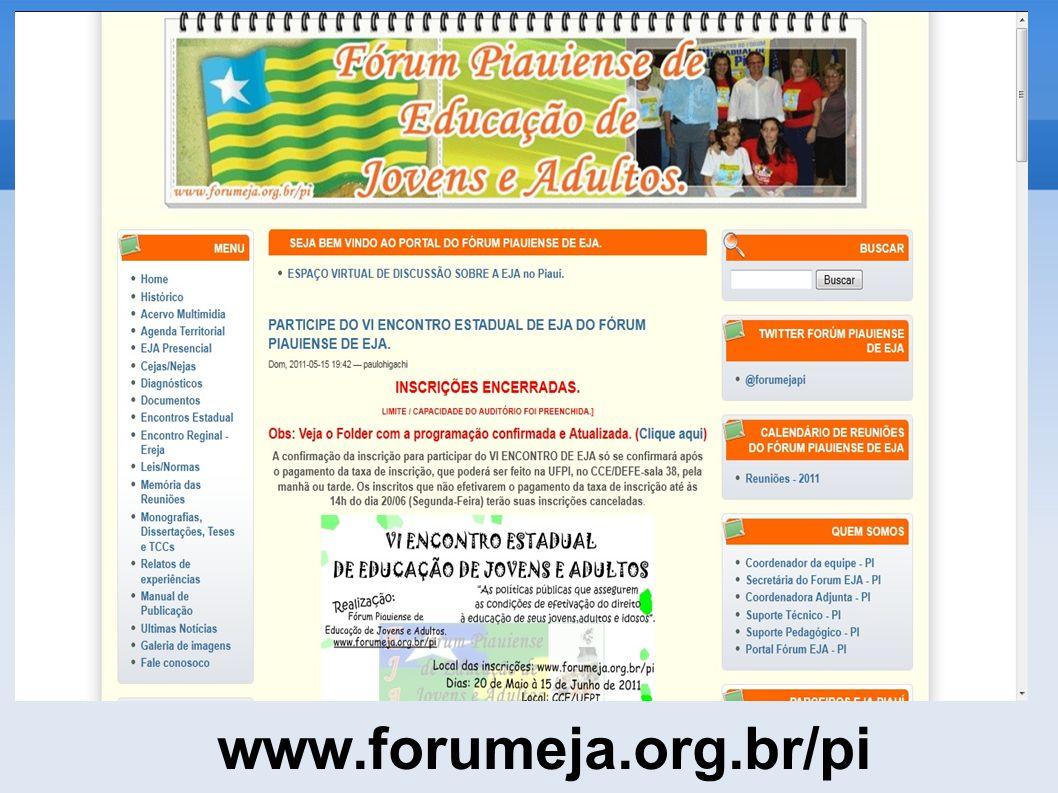www.forumeja.org.br/pi