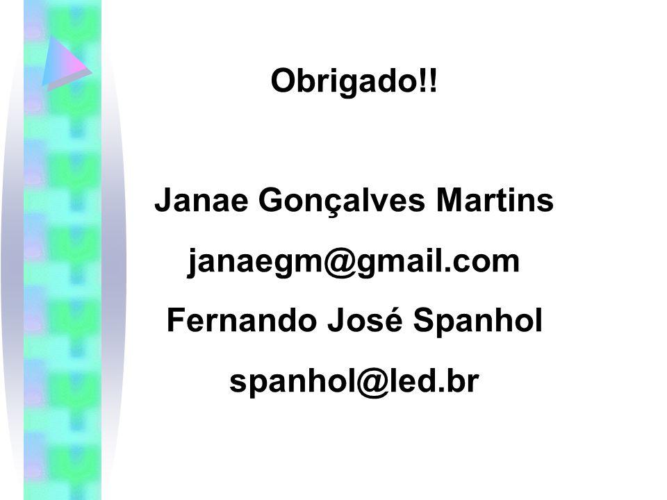 Janae Gonçalves Martins