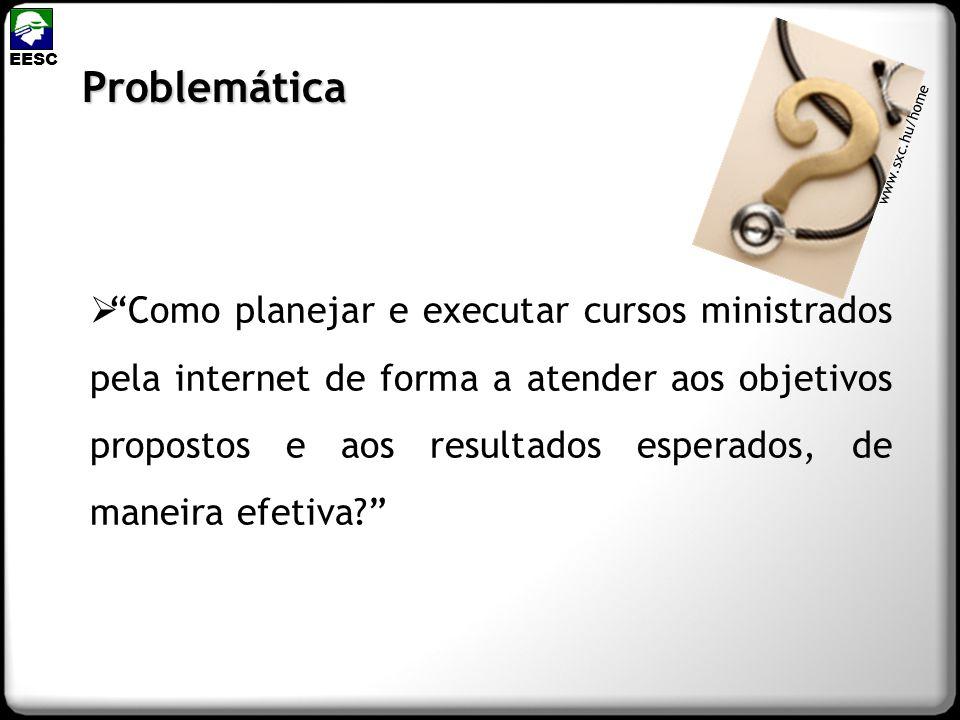 EESC Problemática. www.sxc.hu/home.