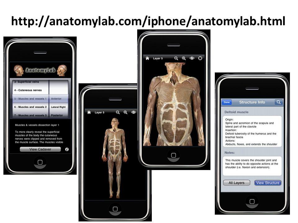 http://anatomylab.com/iphone/anatomylab.html