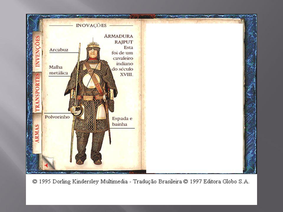 Assim, econômica e militarmente fortes, os senhores feudais detinham também o controle político local, constituindo-se no único poder efetivo durante a Idade Média, garantindo seus interesses e privilégios e anulando quase inteiramente o poder do rei.