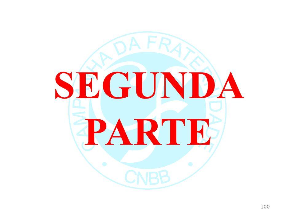 SEGUNDA PARTE 100
