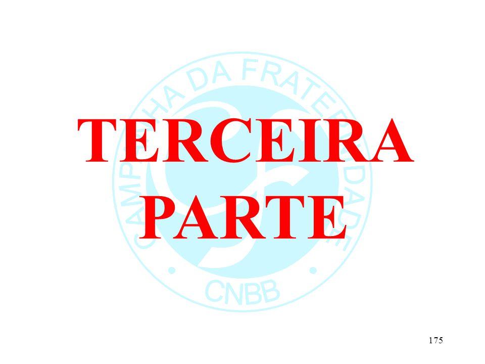 TERCEIRA PARTE 175
