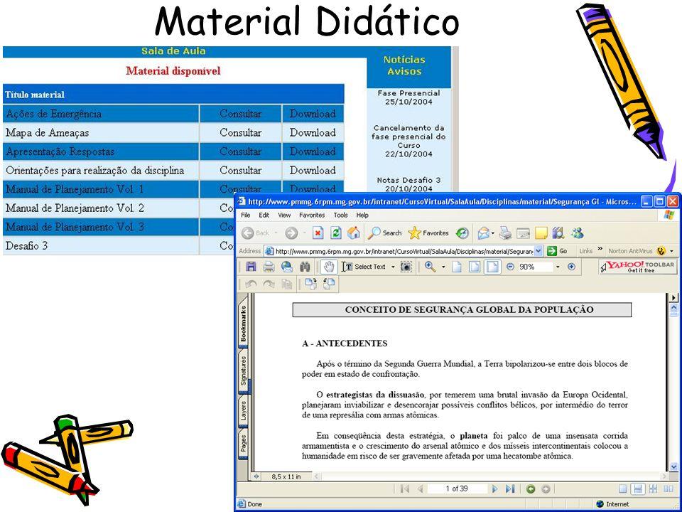 Material Didático
