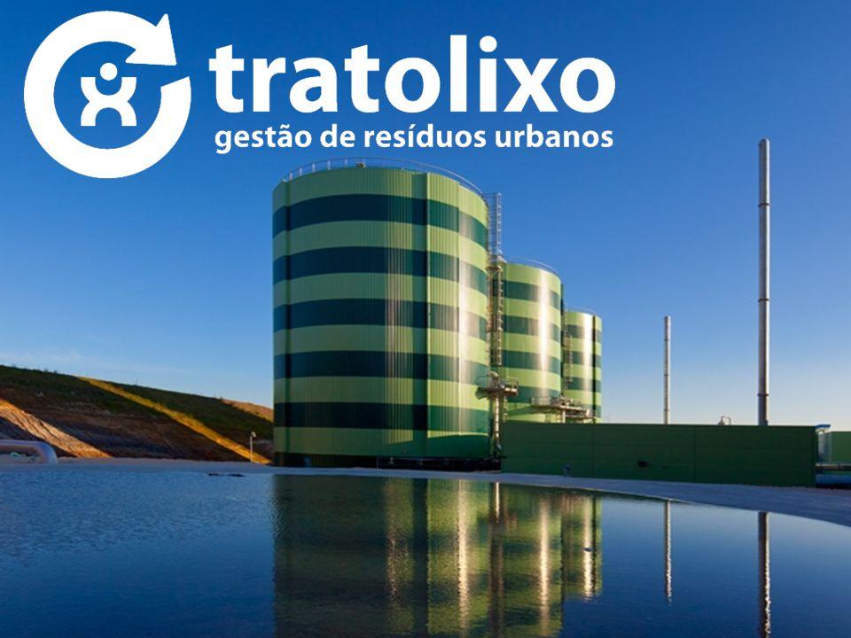 Título www.tratolixo.pt