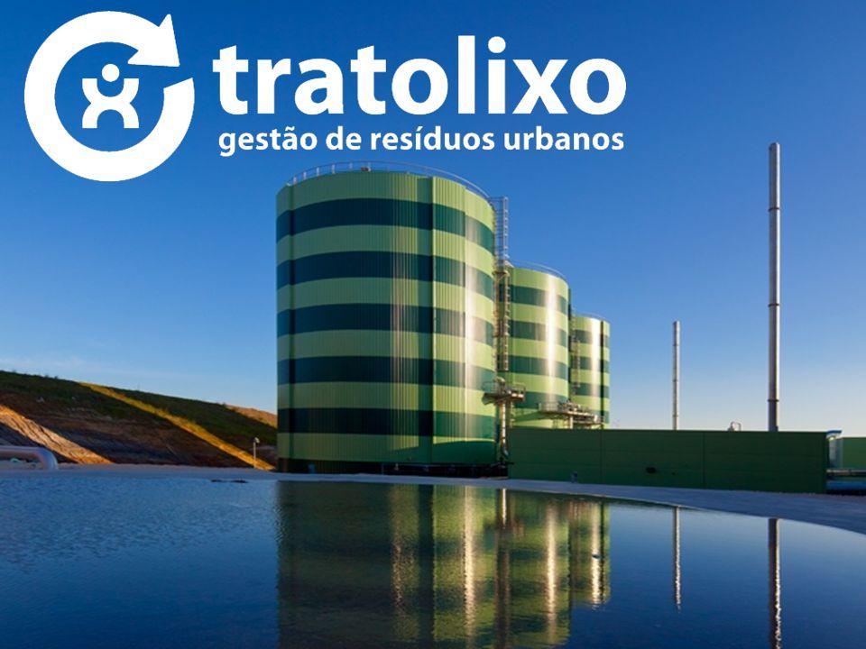 www.tratolixo.pt