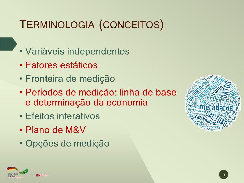 Terminologia (conceitos)
