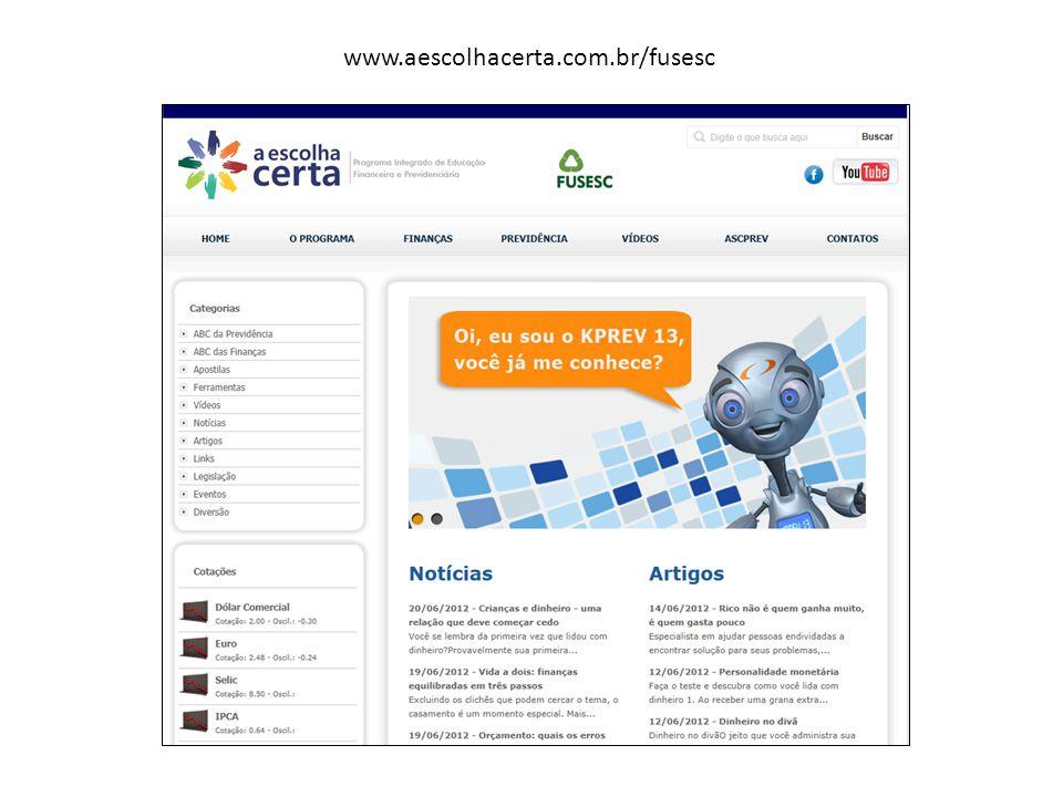www.aescolhacerta.com.br/fusesc