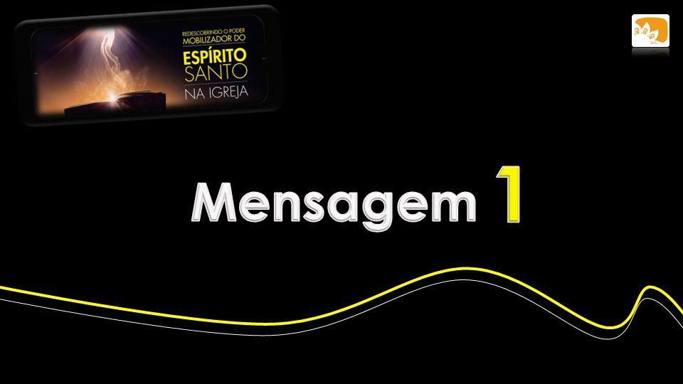 1 Mensagem