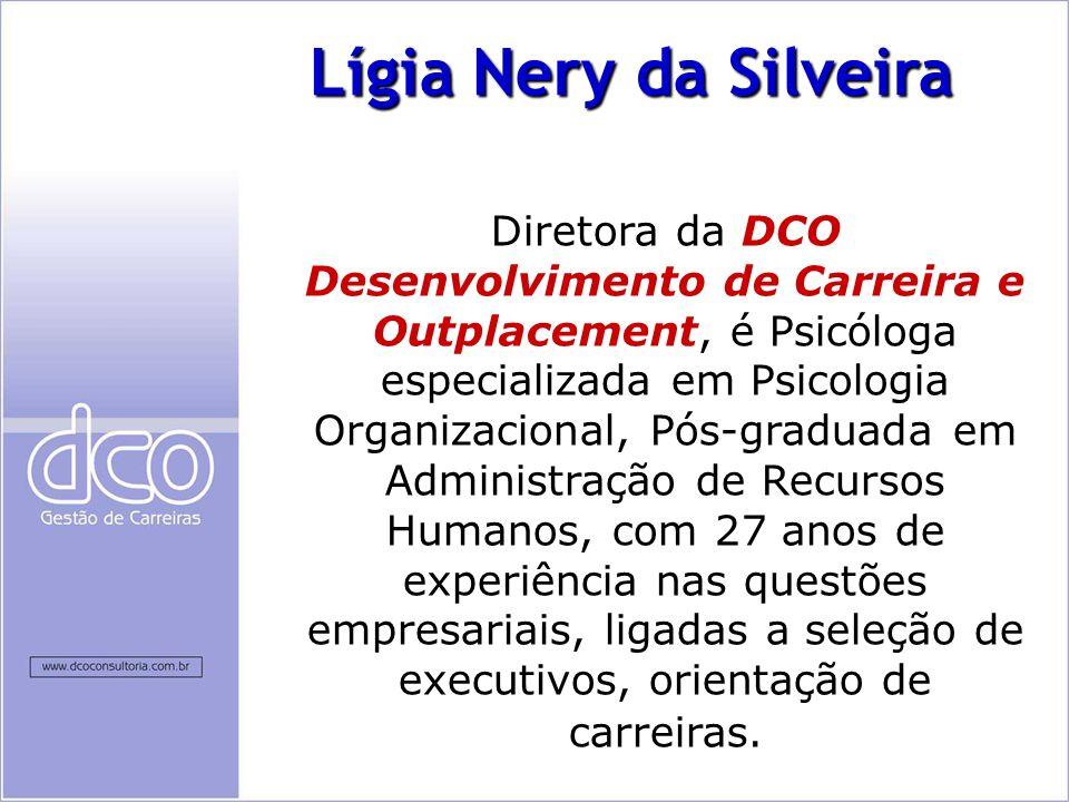 Lígia Nery da Silveira