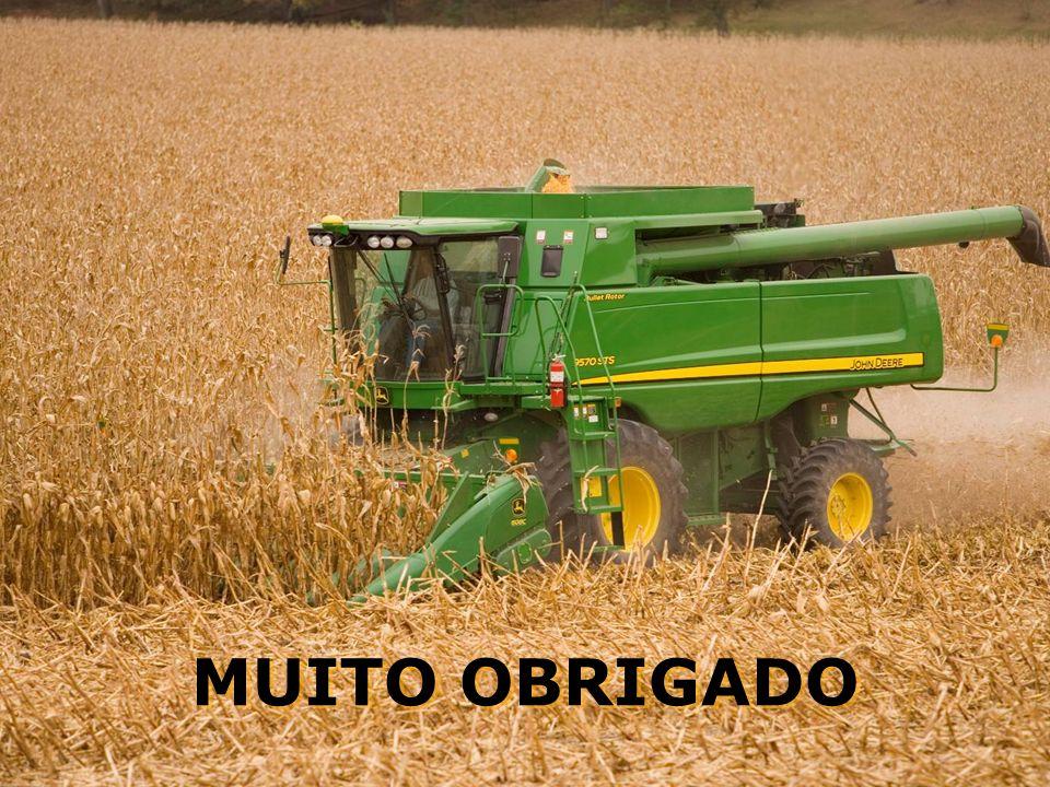 STS (JDB/JDLA) MUITO OBRIGADO