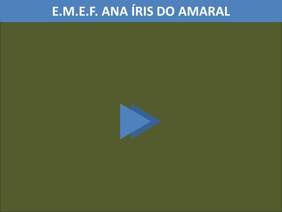 E.M.E.F. ANA ÍRIS DO AMARAL