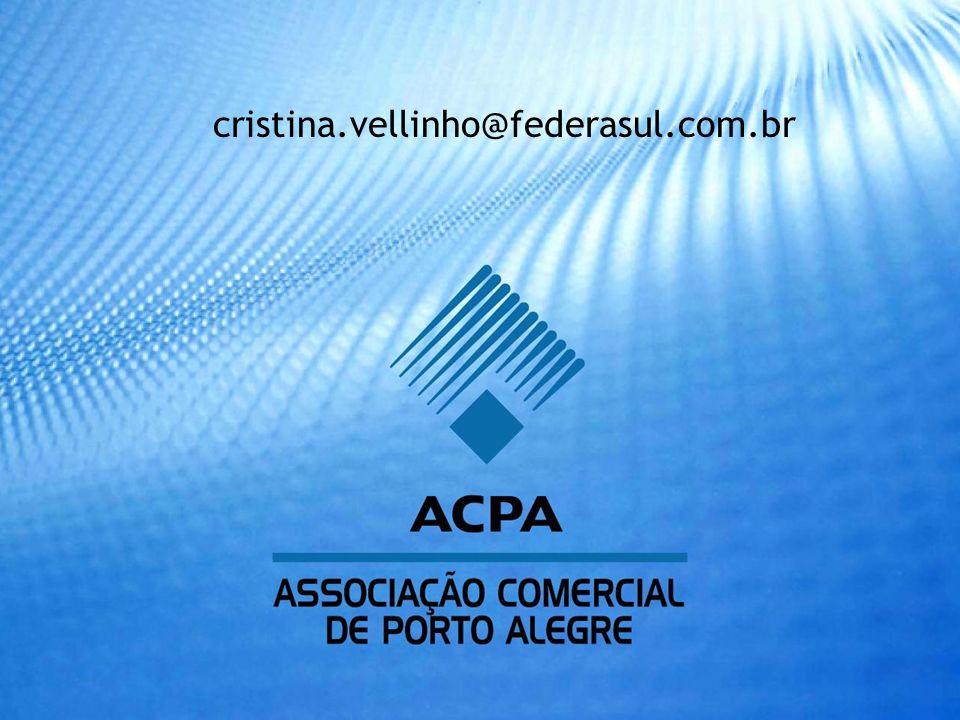 cristina.vellinho@federasul.com.br