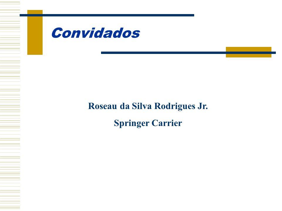 Roseau da Silva Rodrigues Jr.