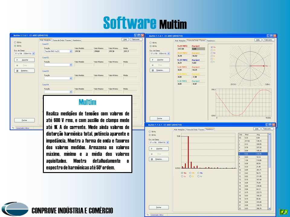 Software Multim Multim