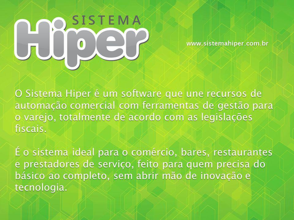 www.sistemahiper.com.br