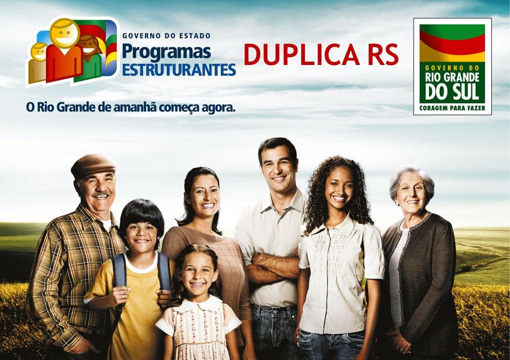 DUPLICA RS