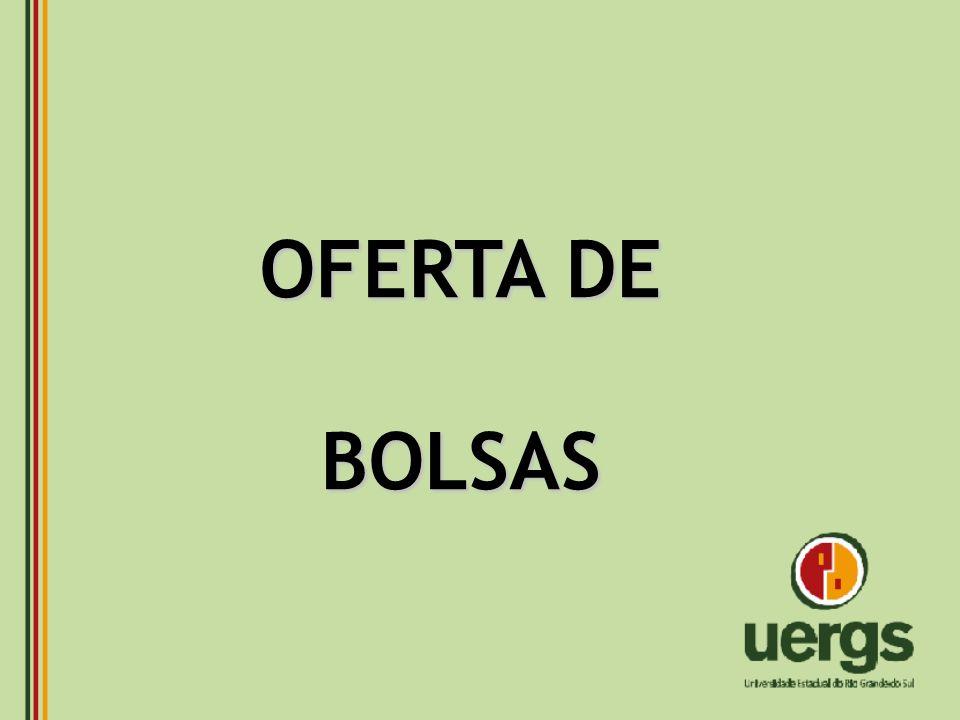 OFERTA DE BOLSAS 17