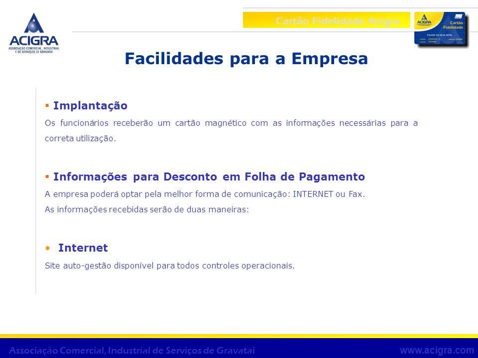 Associação Comercial, Industrial de Serviços de Gravataí