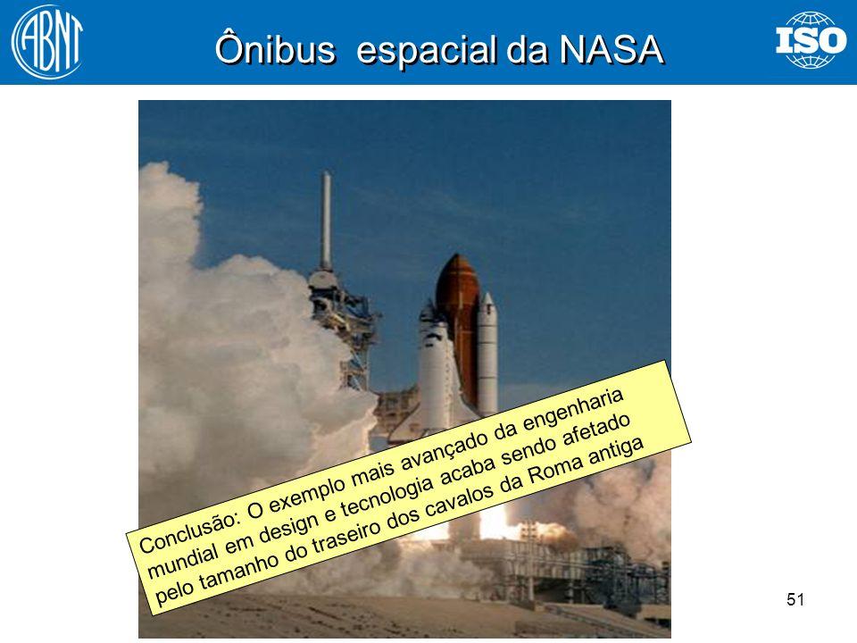 Ônibus espacial da NASA
