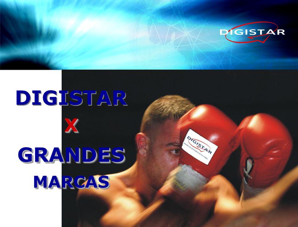 DIGISTAR GRANDES MARCAS