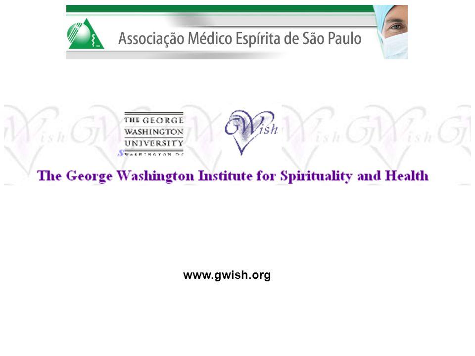 www.gwish.org