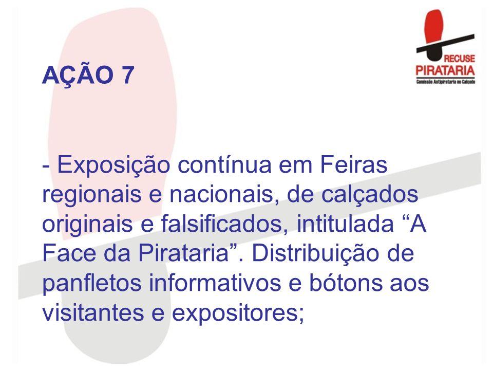 AÇÃO 7