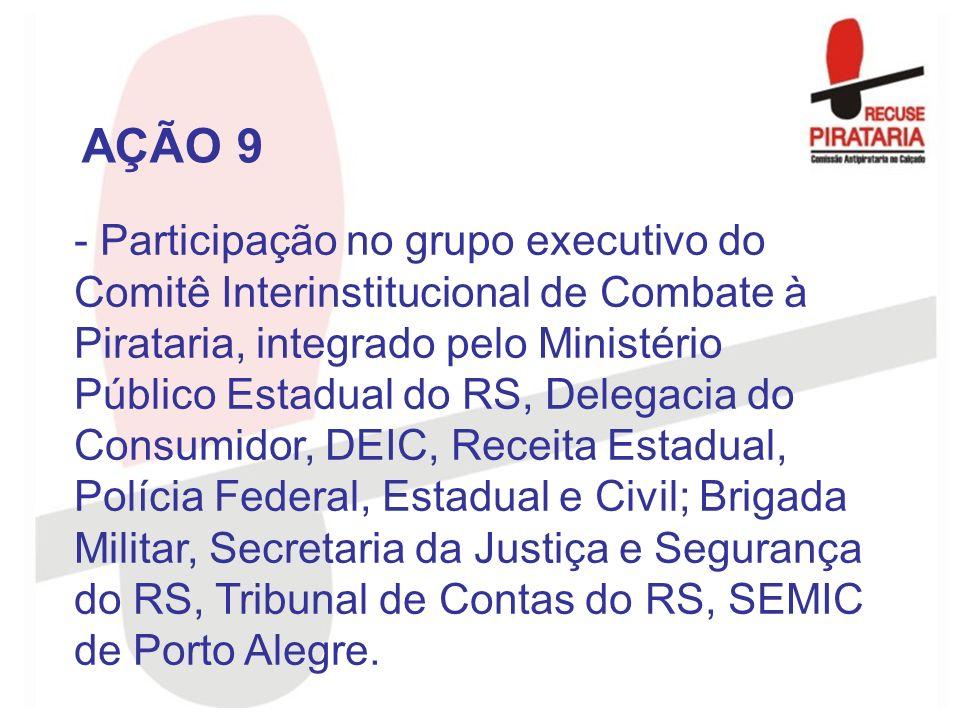 AÇÃO 9