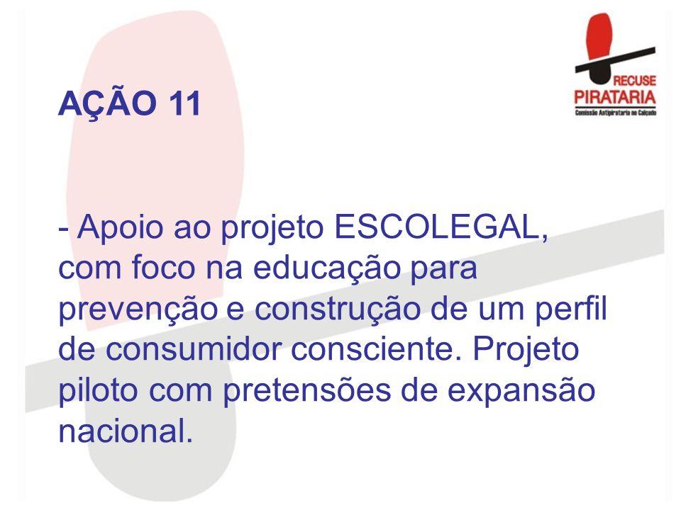 AÇÃO 11