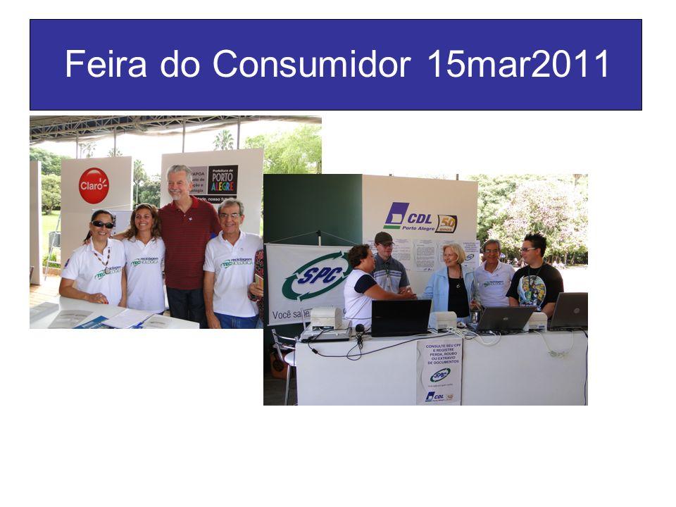 Feira do Consumidor 15mar2011